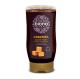 Sirop agave caramel 350g