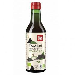 Tamari vinaigrette provençale 250ml