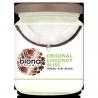Coconut bliss 250g
