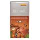 Chocolat au lait de riz au café 100g