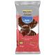 Galettes de riz au chocolat noir (bio)