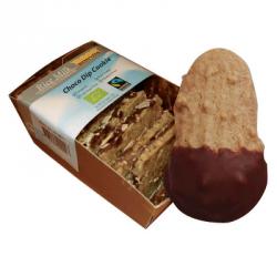 Sablés au chocolat 100g