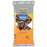 Galettes de maïs au chocolat noir et coco 95g