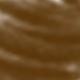 Mascara cacao (résitant à l'eau)