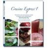 Crusine express 1