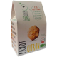 Biscuits citron pavot 100g