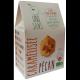 Biscuits pecan caramélisée 100g
