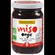 Miso d'orge 200g