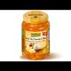 Ravioli tofu, tomates & olives 670g