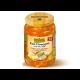 Ravioli champignons sauce aux cèpes 670g