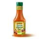 Sauce tomato légumes veggies 330g