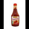 Ketchup au sucre de canne 560g