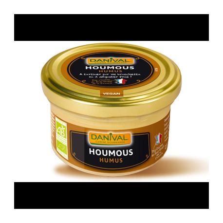 Houmous 100g