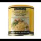 Sauce en poudre façon fromage 130g