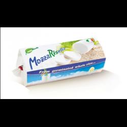 Mozzarisella 200g