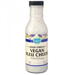 Sauce vegan au bleu 355ml