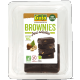 Brownies aux noisettes 160g