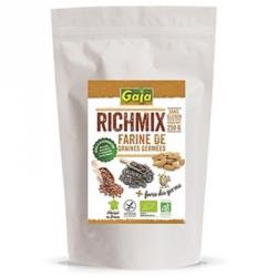 Richmix 250g