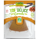 Tof'délice caroube 150g