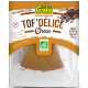 Tof'délice chocolat 150g